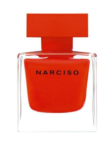 Narciso Rodriguez Narciso Rouge Eau de Parfum 30 ml