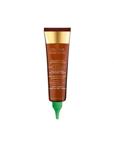 Collistar Anti Stretch Marks Concentrate 150 ml