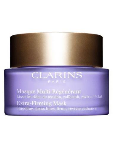 Clarins Multi-Régénérante Masque 75 ml