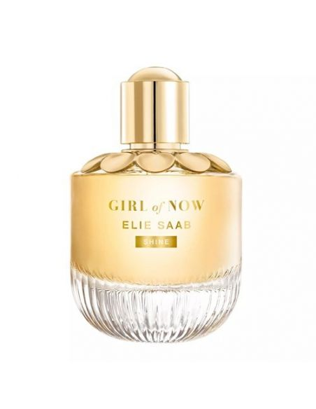 Elie Saab Girl Of Now Shine Eau De Parfum 30 ml