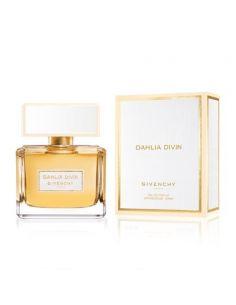 Dahlia Divin Eau de Parfum 50 ml