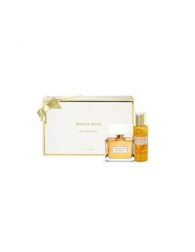 Coffret Dahlia Divin Eau de Parfum 30 ml + Body Lotion 100 ml