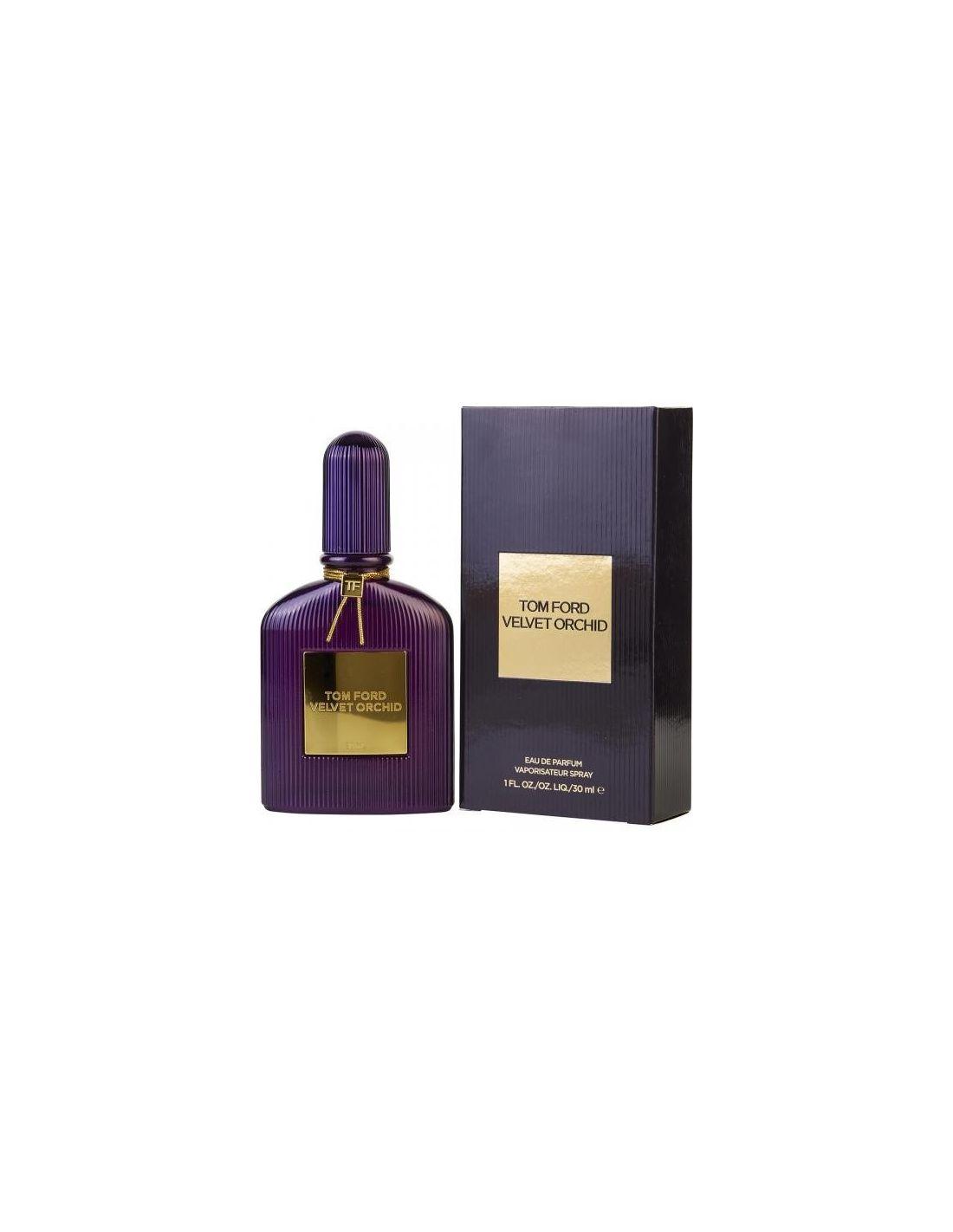 Tom Ford Velvet Orchid Eau de Parfum 30 ml Perfumes 24   Perfumaria ... faa76b59a63c