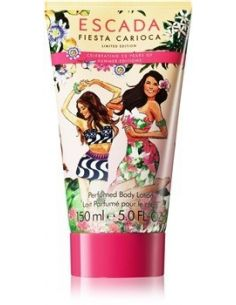 Fiesta Carioca Body Lotion 150ml