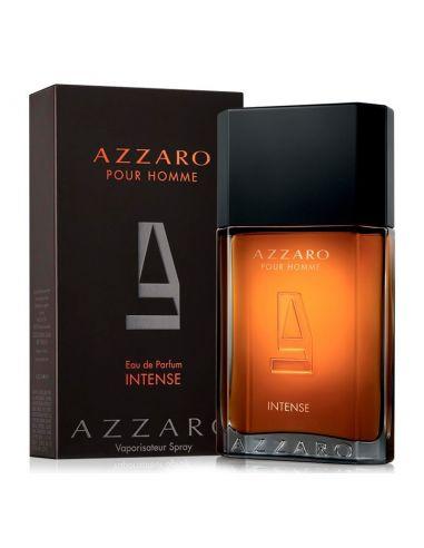 Azzaro Pour Homme Intense Eau de Parfum 100 ml