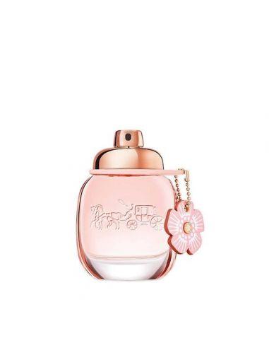 Coach Floral Eau de Parfum 30 ml