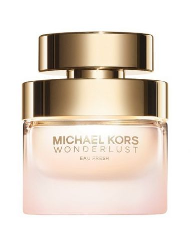 Michael Kors Wonderlust Eau Fresh Eau de Toilette 50 ml