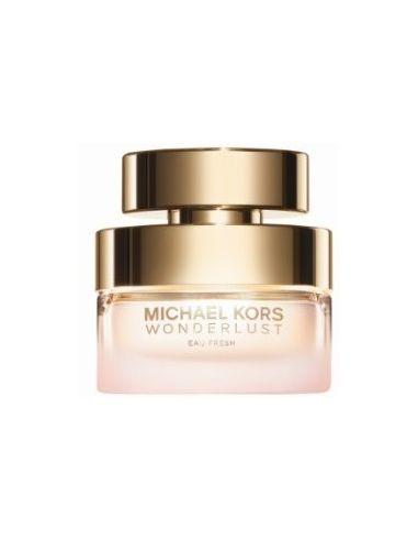 Michael Kors Wonderlust Eau Fresh Eau de Toilette 30 ml