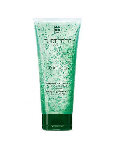 Rene Furterer Forticea Shampoo Energizante 200 ml