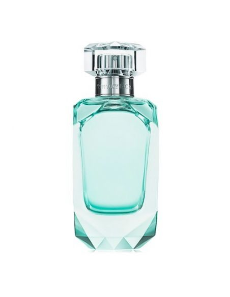 Tiffany & Co Eau De Parfum Intense 50 ml