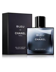 Bleu De Chanel Eau de Parfum 50 ml