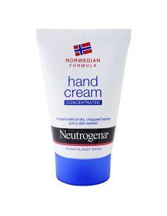 Neutrogena Hand Cream Classic 50 ml
