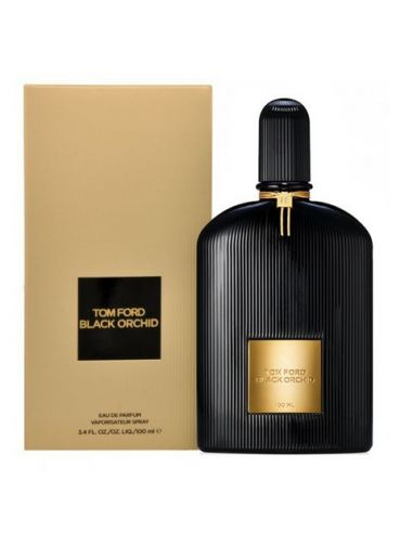 Tom Ford Black Orchid Eau de Parfum 100 ml