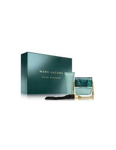 Coffret Decadence Divine Eau de Parfum 50 ml + Body Lotion 75 ml