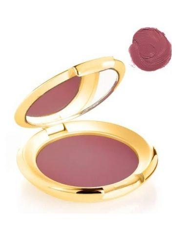 Elizabeth Arden Ceramide Cream Blush 4 Plum