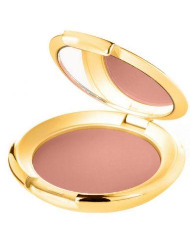 Elizabeth Arden Ceramide Cream Blush 3 Honey