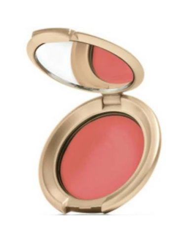 Elizabeth Arden Ceramide Cream Blush 2 Pink