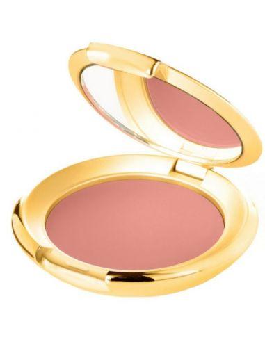Elizabeth Arden Ceramide Cream Blush 1 Nectar