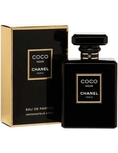 Coco Noir Eau de Parfum 35 ml