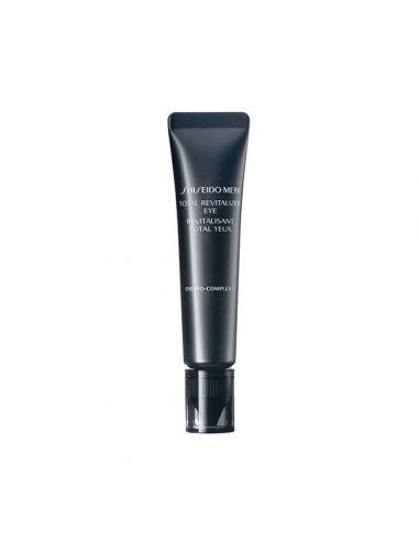 Shiseido Men Total Revitalizer Eye 15 ml