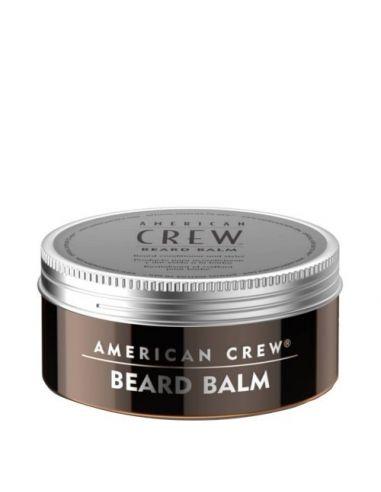 American Crew Beard Balm 60 gr