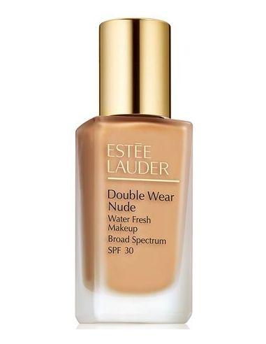 Double Wear Nude Water Fresh Makeup Spf 30 Nº 3W1 tawny 30 ml