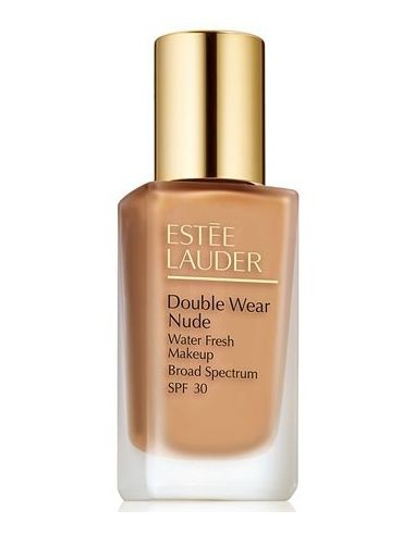Double Wear Nude Water Fresh Makeup Spf 30 Nº 4N2 spiced 30 ml