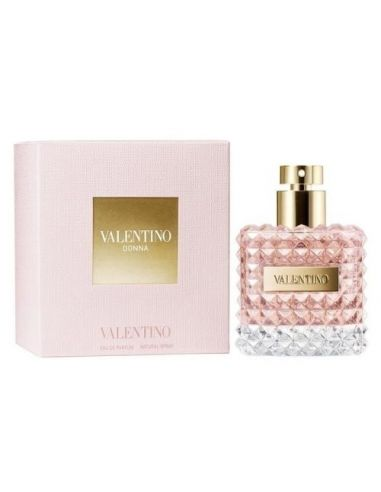 Valentino Donna Eau de Parfum 50 ml