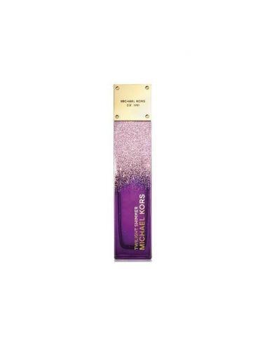 Michael Kors Twilight Shimmer Eau de Parfum 100 ml