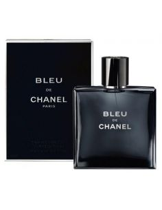 Bleu De Chanel Eau de...