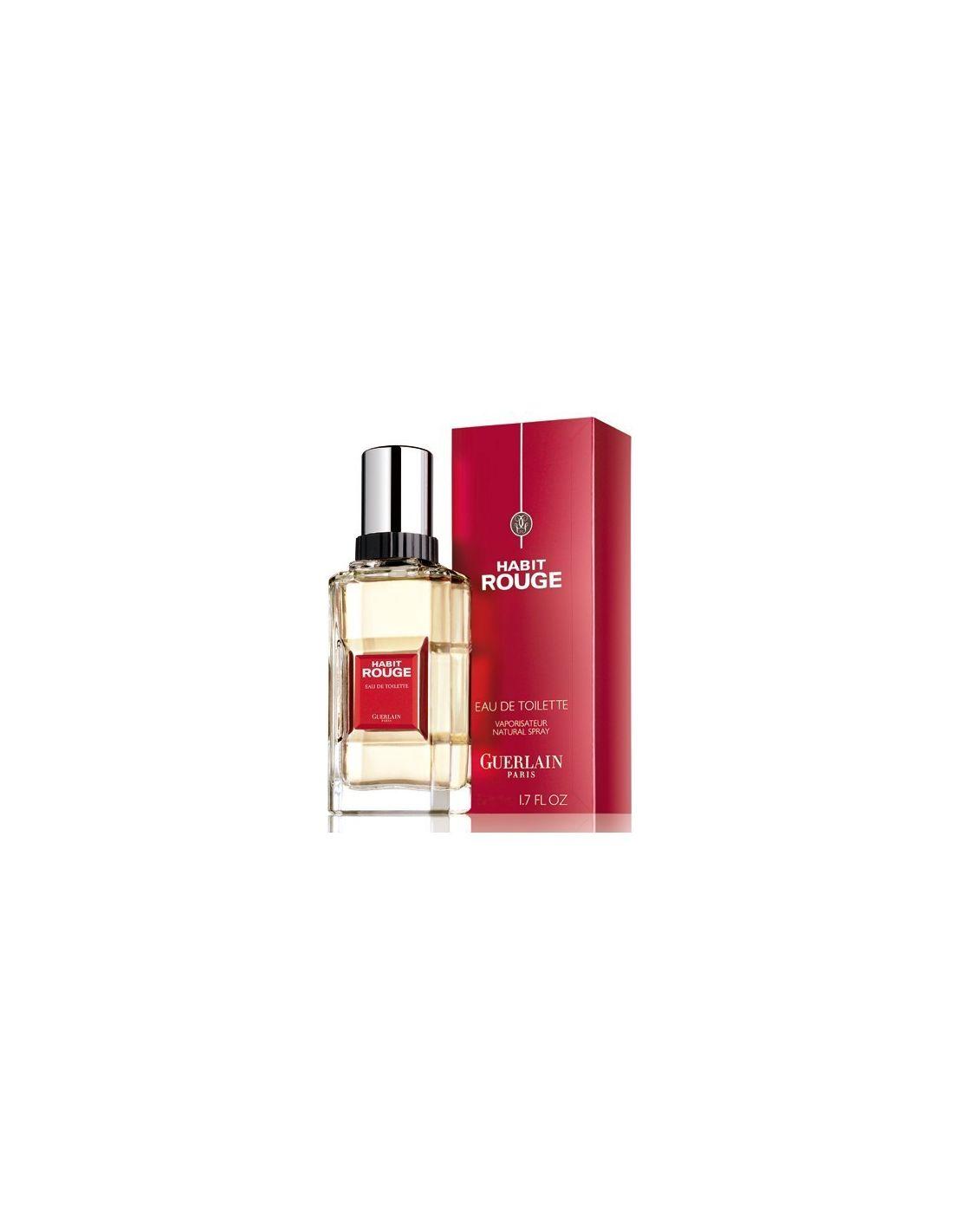 Rouge ® Perfumes 43jqar5l 24 Ml Eau Perfume 100 Toilette De Habit PXZikOu