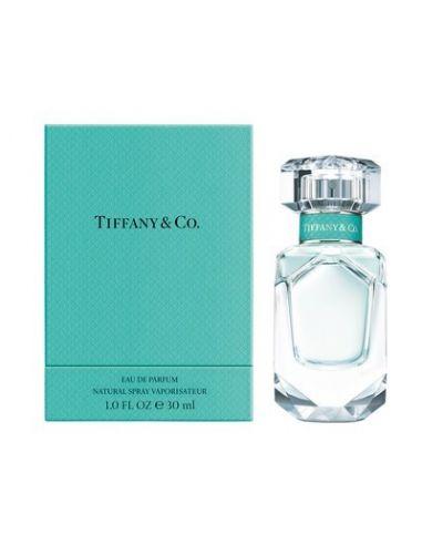 Tiffany   Co Eau de Parfum 30 ml Perfumes 24   Perfumaria Online da42dbe724