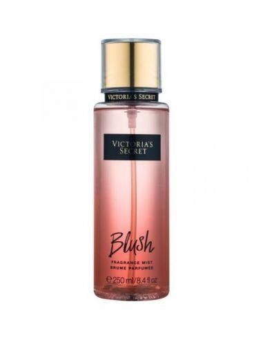 Victoria's Secret Blush Body Mist 250 ml
