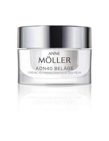 Anne Möller ADN40 Belâge Anti-Wrinkle Eye Cream 15 ml