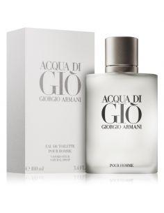 Acqua Di Gio Homme Eau de...