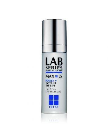 Lab Series MAX LS Power V Instant Eye Lift 15 ml