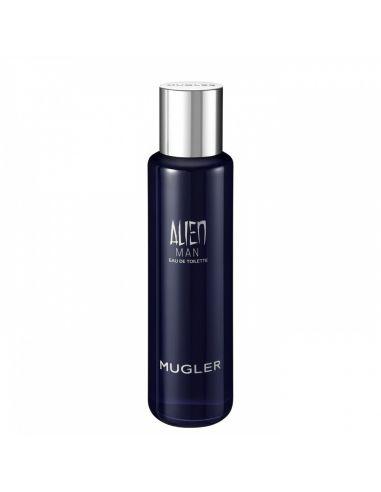 Thierry Mugler Alien Man Eau de Toilette Refill 100 ml