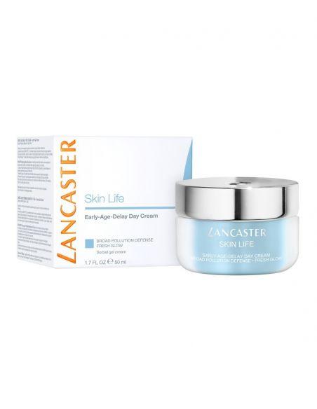 Lancaster Skin Life Day Cream Gel 50 ml