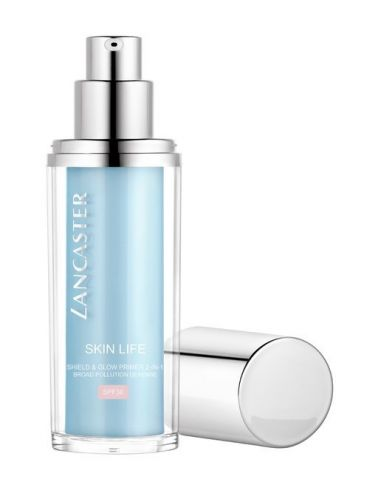 Lancaster Skin Life Shield & Glow Primer 30 ml