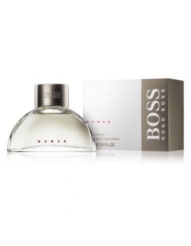 Boss Woman Eau de Parfum 50 ml