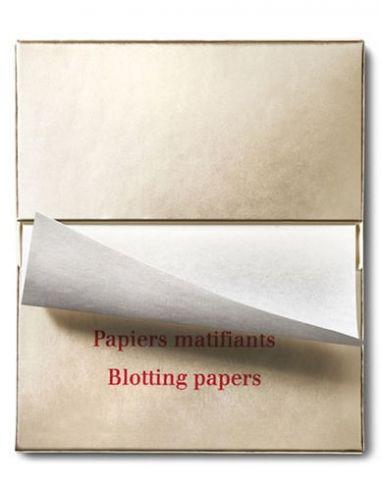 Clarins Pore Perfecting Blotting...