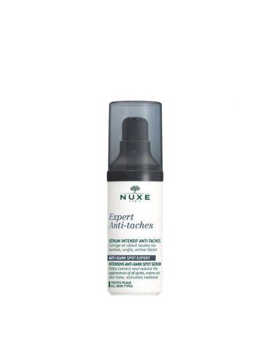 Nuxe Expert Anti Taches Sérum 30 ml