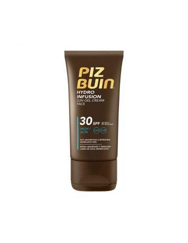 Piz Buin Hydro Infusion Sun Gel Cream...