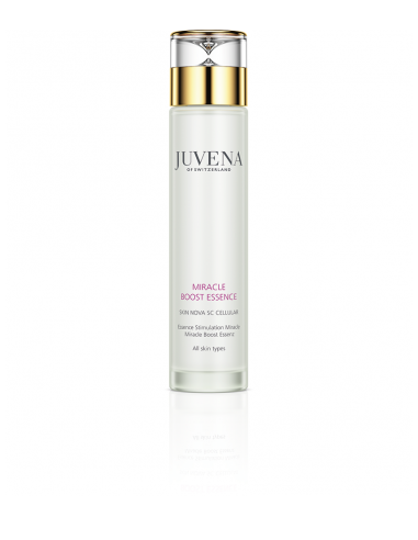 Juvena Miracle Boost Essence 30 ml