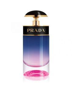647e83e3f9 Prada Candy Night Eau de... / -; Novidade. Available. Perfumes Mulher