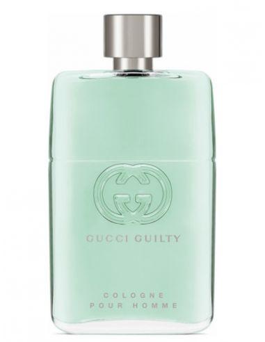 Gucci Guilty Cologne Pour Homme Eau...