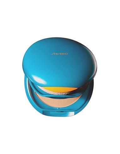 Shiseido Compact Foundation SPF30...
