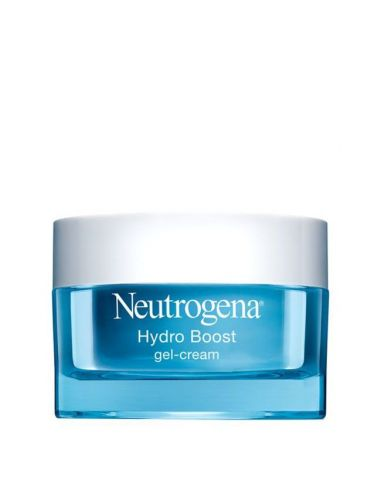 Neutrogena Hydro Boost Gel Cream Dry...
