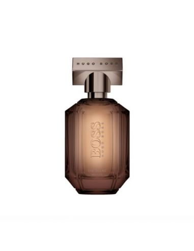 Hugo Boss The Scent Absolute For Her...