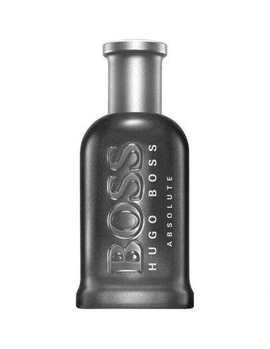 Hugo Boss Bottled Absolute Eau de...